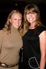 18 Morgan Pressel and Paula Creamer