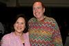 12 Meryl and Ron Gallatin