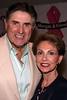 09 Steve and Karen Irwin