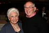 10 Janice and Stewart Flaum