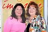 15 Lisa Bariso and Eleanor Zaccagnini