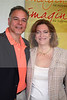 15 Jon and Bonnie Kaye