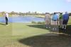 20 Boca Golfers