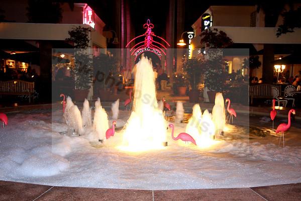 01  Boca Center Fountain