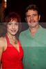 07 Susan Kolinsky and Stu Kolinsky