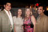 13 Mike aned Anne Marie Scaramellino_Jennifer and Albert Brancaccio