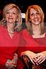 06 Carole Teixeira and Linda Salcito