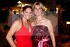 04 Nicole Flier and MacKenzie Ross Fidler