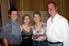 17 Ezra and Barbara Shashova_Michele and Ted Goodwin
