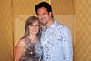 20 Karen and Alan Bauman
