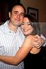 09 Robert and Shari Buffa