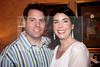 02 Dr  Ron and Sharon Landau