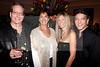 13 Jon and Jill Shaw_Randye and Ira Karmin