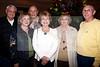 11 David and Joan Dubov_Richard and Sue Levine_Sue and Leona Paul