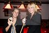 05 Linda Gove and Lisa Elkan