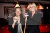 03 Linda Gove and Lisa Elkan