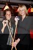04 Linda Gove and Lisa Elkan