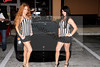 14 Erica Lynn and TinaMarie Cavalleri