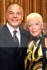 17 Jon Kaye and Patti Carpenter