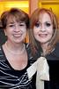 11 Melanie Johnson and Lynda Levitsky