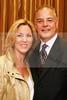 19 Peggy Henry and Jon Kaye