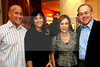 01 Jordon and Denise Zimmerman_Laura and Dr  Steven Litinsky