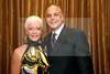 18 Pattie Carpenter and Jon Kaye