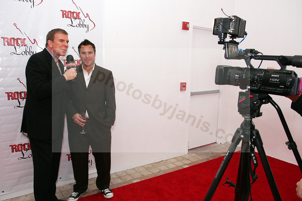 01 Tim Byrd and Josh Sagman