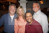 08 Bruce Steiger_Ty Trapps_Victoria Mallow_John Etherington