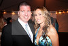 06 Joe Maguire and Ashley Maguire, who is the current MRS  FLORIDA