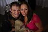 03 Jacob Noble and Angela Rodriguez
