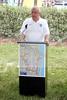IMG_1462 Mayor Jerry Taylor