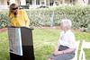 IMG_1487 Lisa Bright and Maxine Pearman
