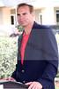 IMG_1485 Jose Rodriguez