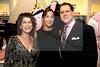 10 Liz Carly_Judy D'Amato_Jeffery Yiselman