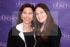 17 Gail Rubin-Kwal_Bernard and Selma Rubin