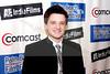 15 Josh Hutcherson