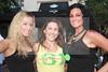 06 Katie Rajsich_Natasha Dennis_Melissa Chaplin