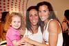 09 Jolie Shaw_Liz Shaw_Jodi Bettinger