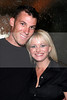 06 Erik Noftz and Carrie Jean Weekley