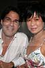 09 AJ Sagman and Donna Jaques