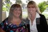 11 Marlene Ostoff and Roxanne Skinnner