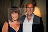 18 Gail Rosenzweig and David Feldman