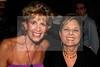 07 Roberta Rome and Ann Michaelson
