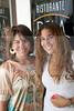 02 Laura Wiseman and Nicole Hider