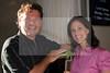 17 Joe Mangano and Shana Overhulse
