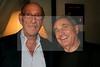 14 David Feldman and Michael Silvergleid