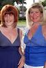 16 Gail Rosenzig and Karen Jacob
