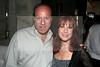 16 Scott Pittell and Sheryl Bress