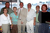 03 Gerry and Jerri Murphy_Edna King_Roy Yates_Sid King_Lou and Elsie Matarozzo